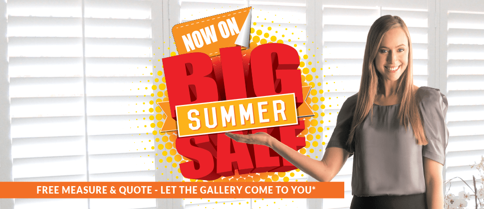 big-summer-sale-banner