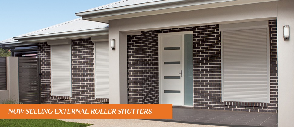 Blinds Awnings Curtains Amp Shutters Supplier In Perth