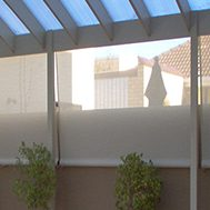 PNP Sunshade Awnings