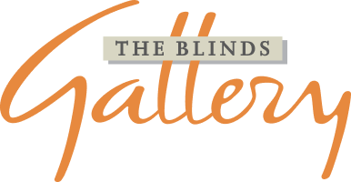 The Blinds Gallery