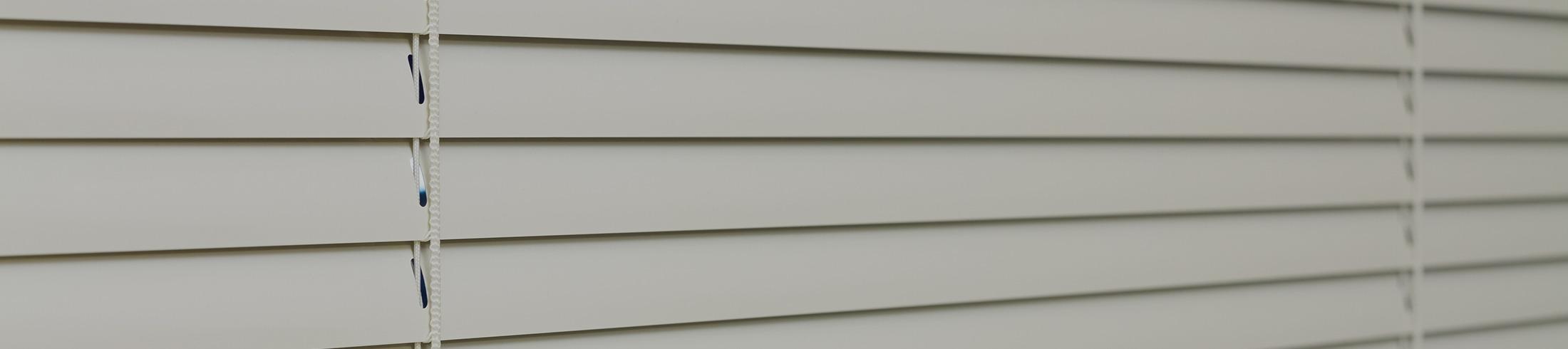 indoor venetian blinds 01