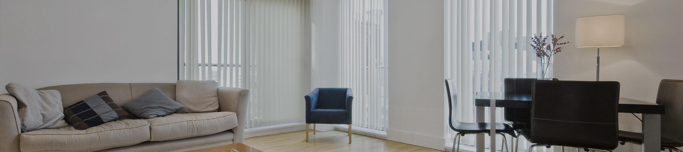 indoor vertical blinds 01