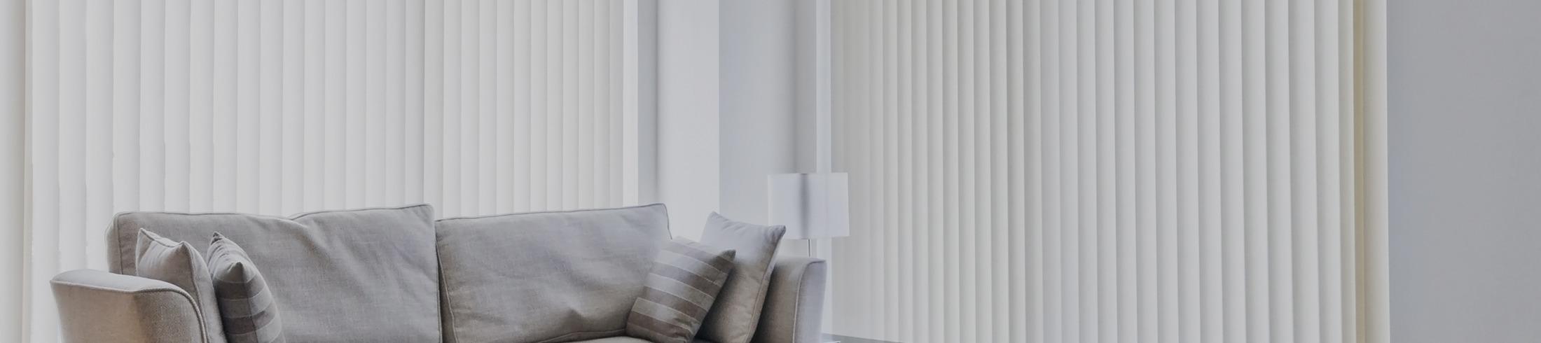 indoor vertical blinds 02