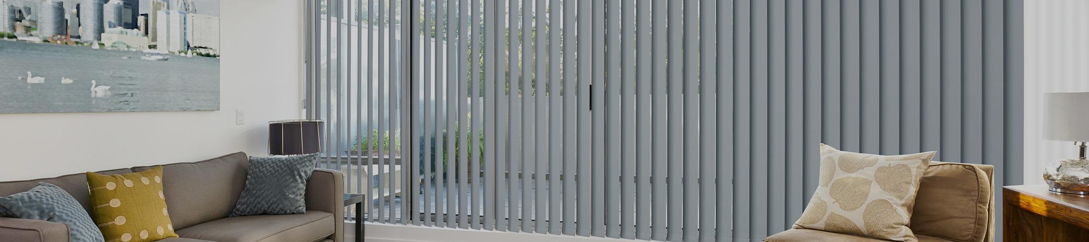indoor vertical blinds 03