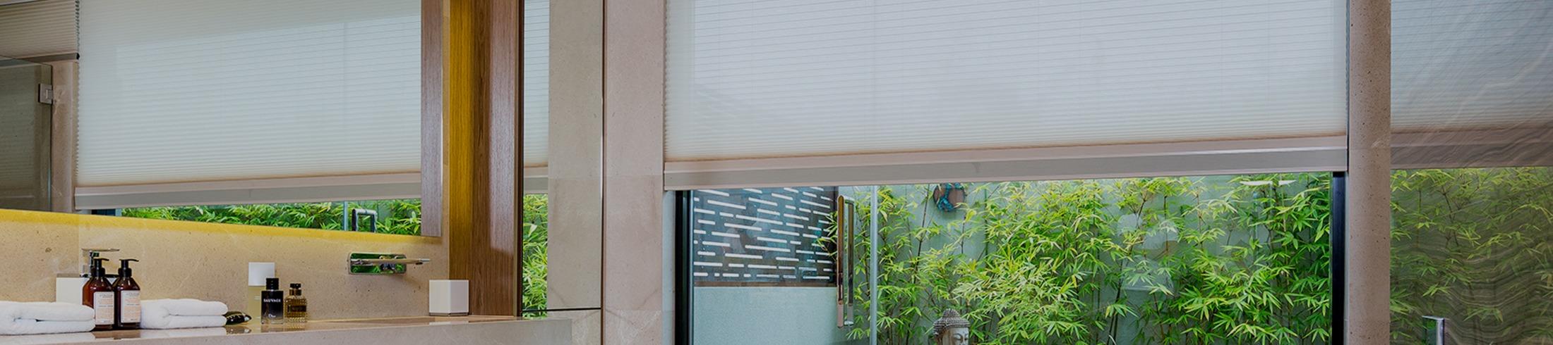 indoor cellular blinds 01