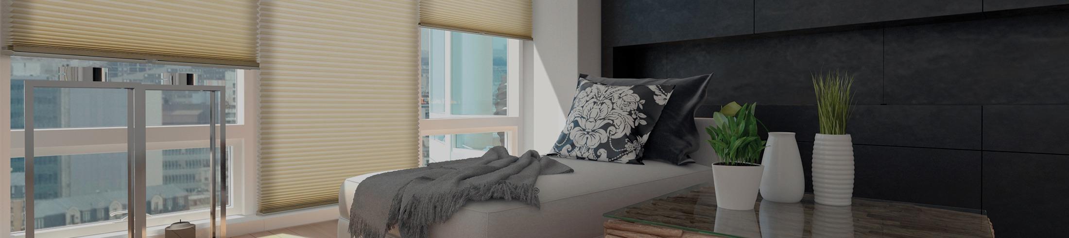 indoor cellular blinds 02