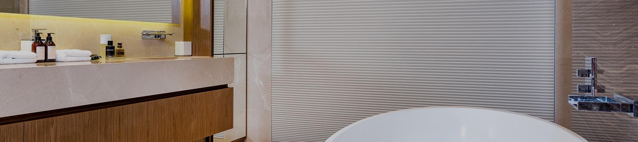 indoor cellular blinds 03