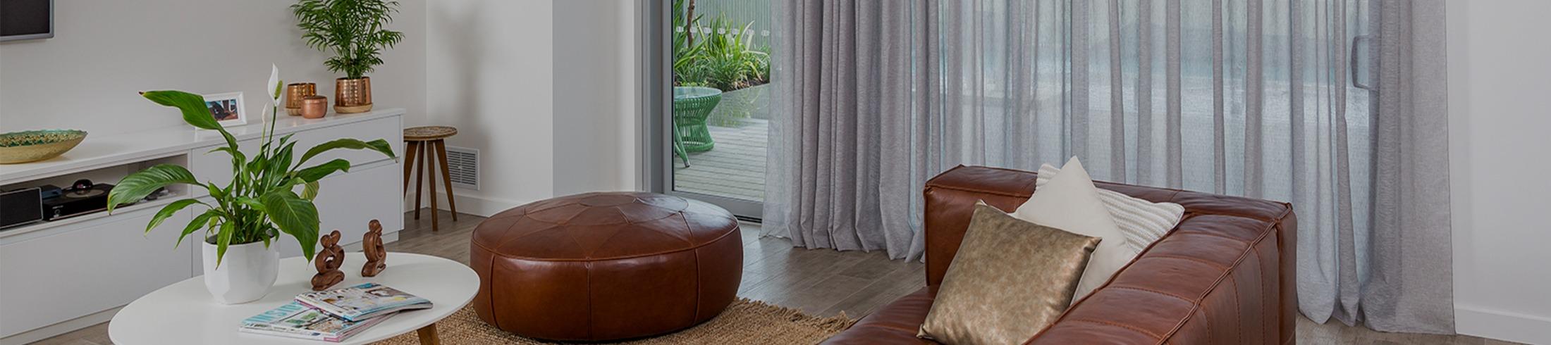 indoor curtains 02