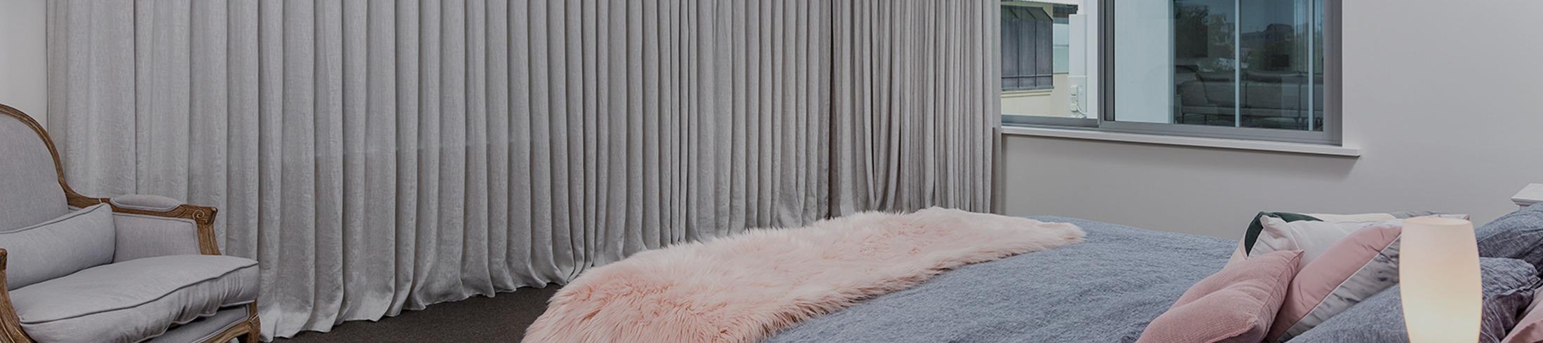 indoor curtains 03