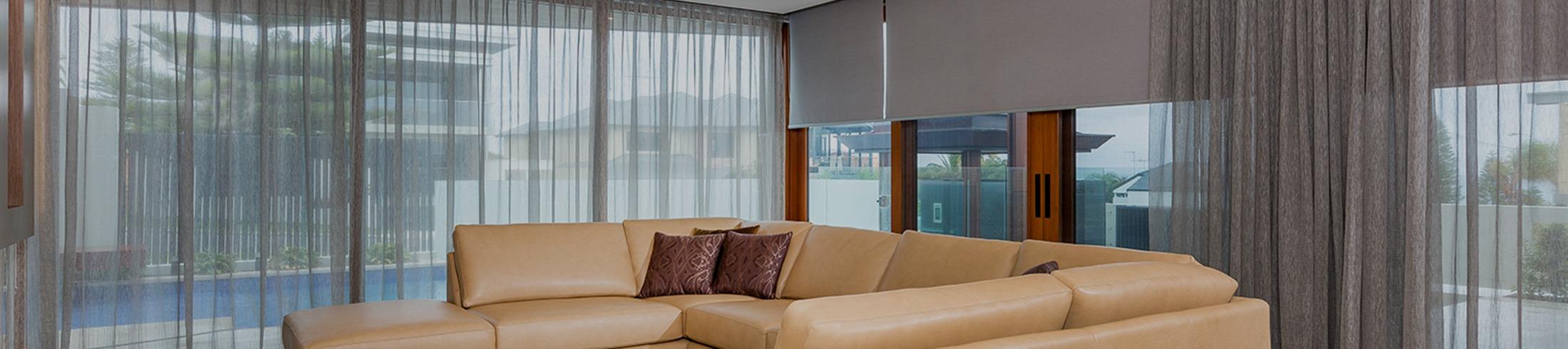 indoor curtains 04