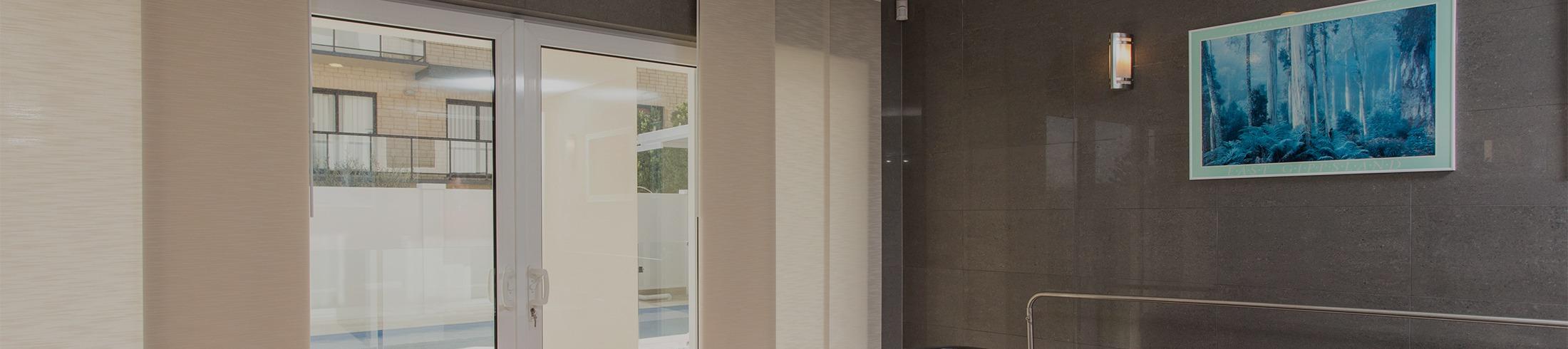 indoor panel blinds 1