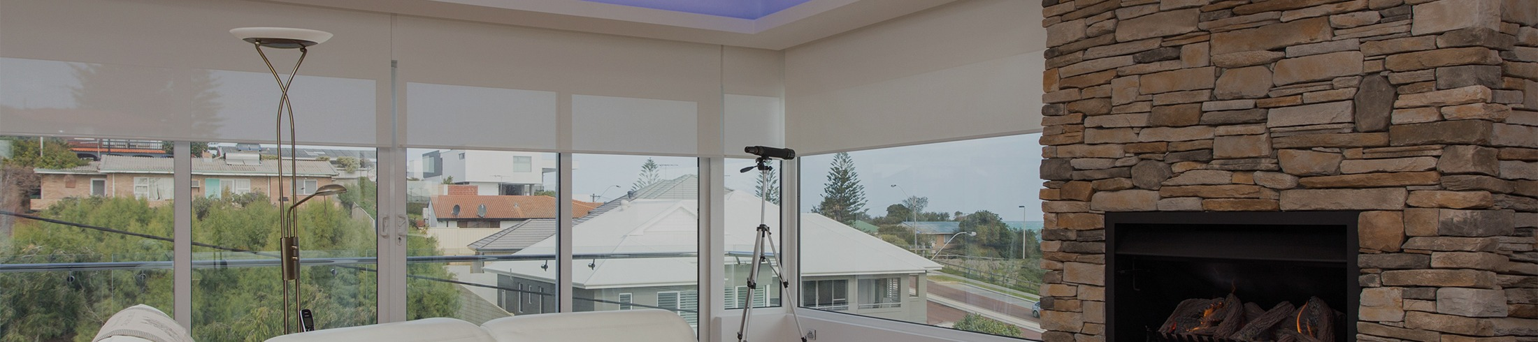 indoor roller blinds 01