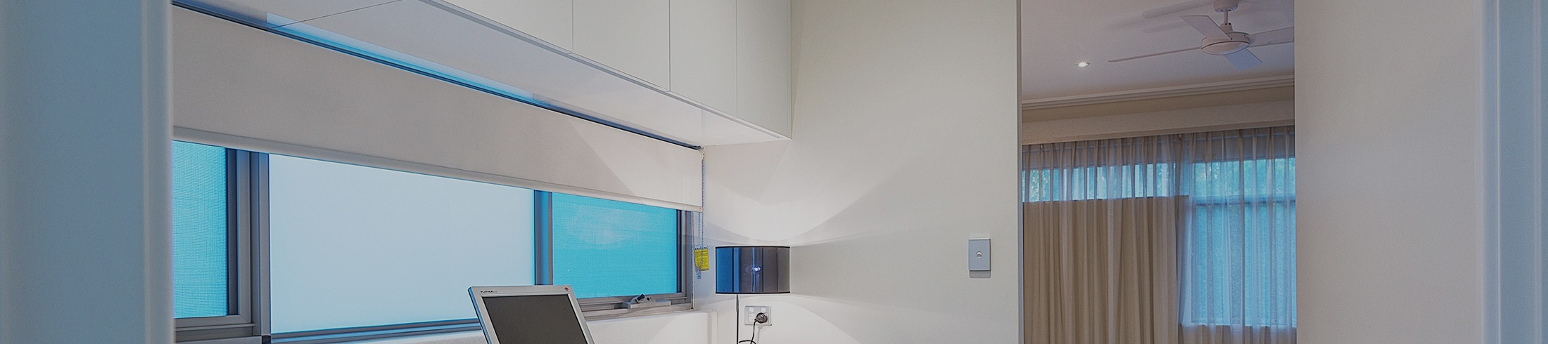 indoor roller blinds 03