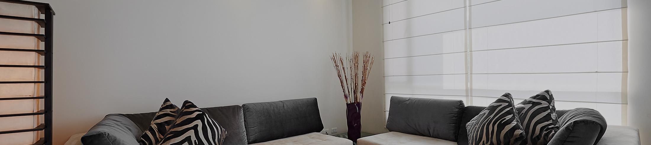 indoor roman blinds 01