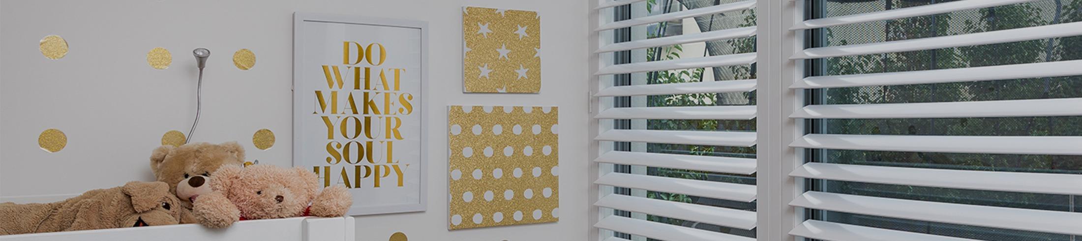 indoor shutters 01