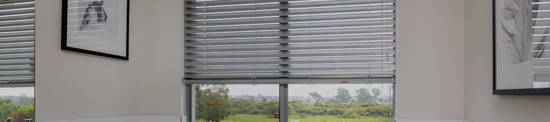 indoor venetian blinds 02