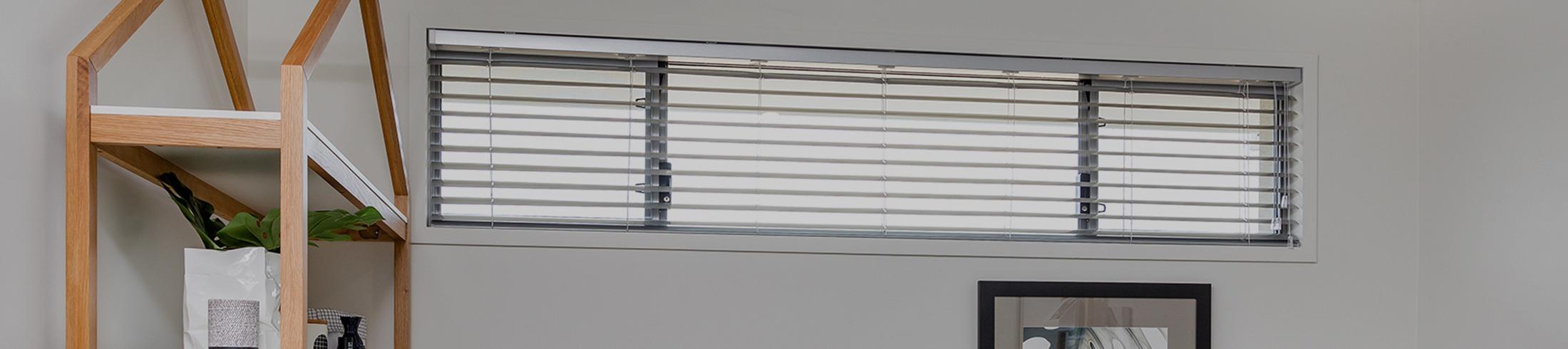 indoor venetian blinds 03