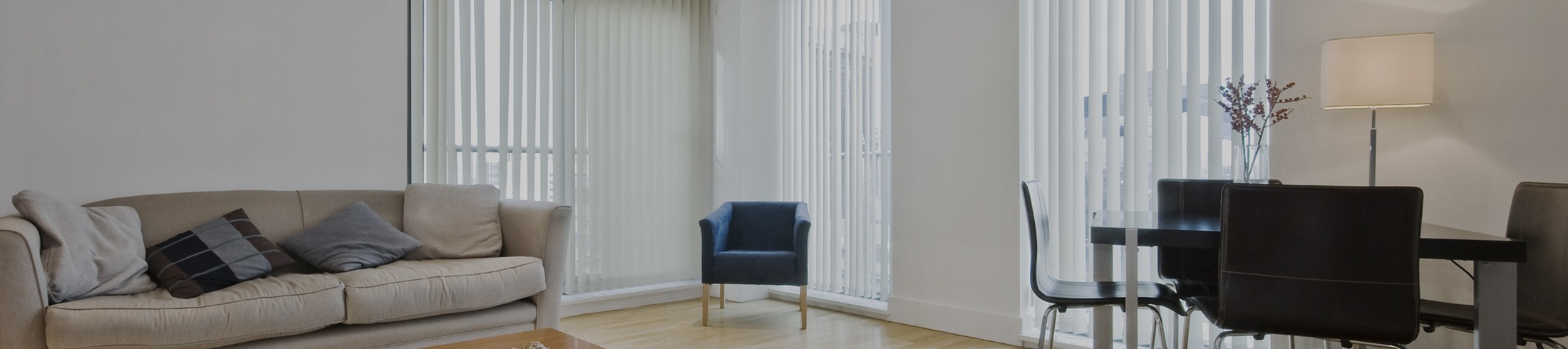 indoor vertical blinds 01