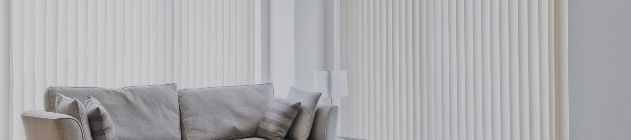 indoor vertical blinds 02