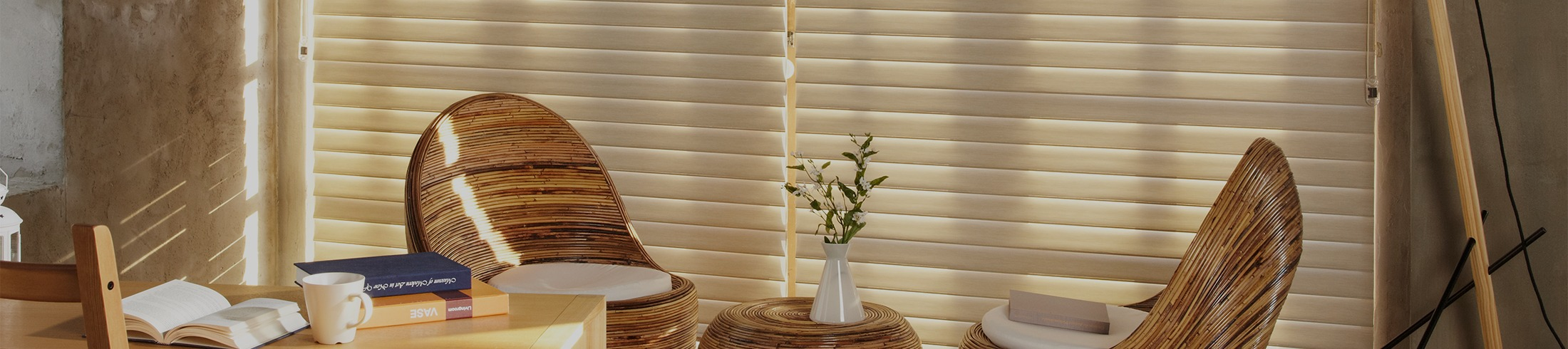 indoor designer blinds 03