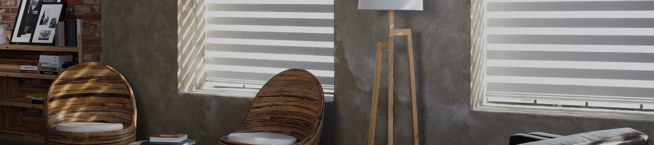 indoor designer blinds 01