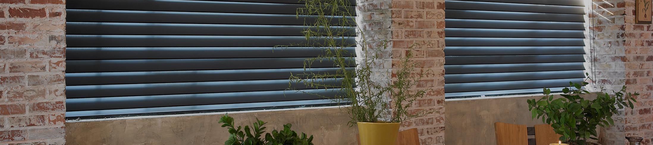 indoor designer blinds 02