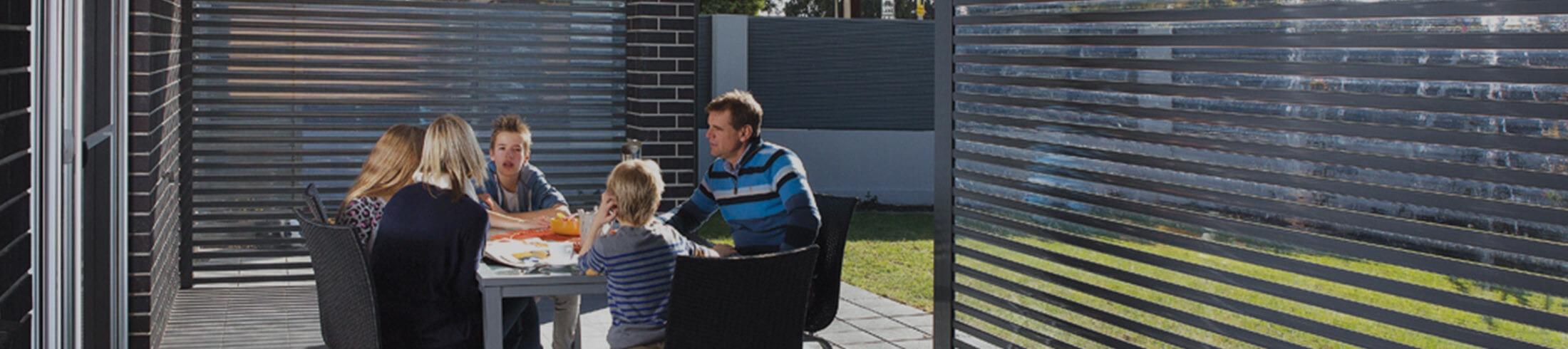 outdoor shutters easyview 02