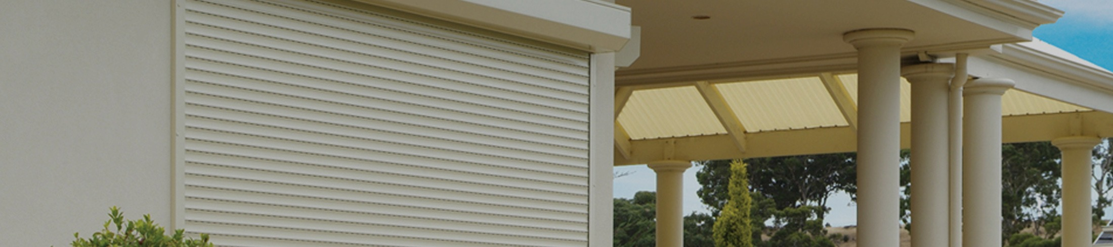 outdoor shutters powersmart 01