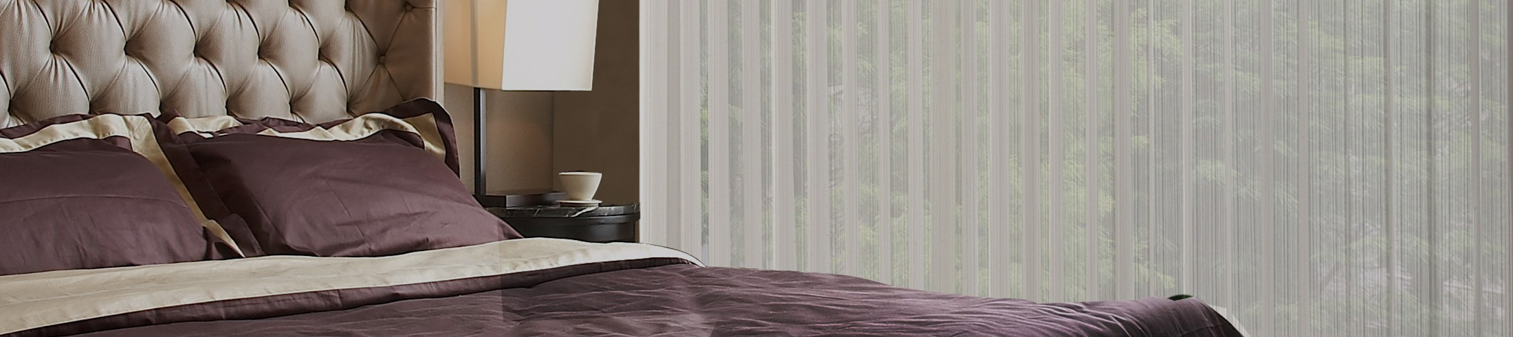 indoor wfold drapes 01