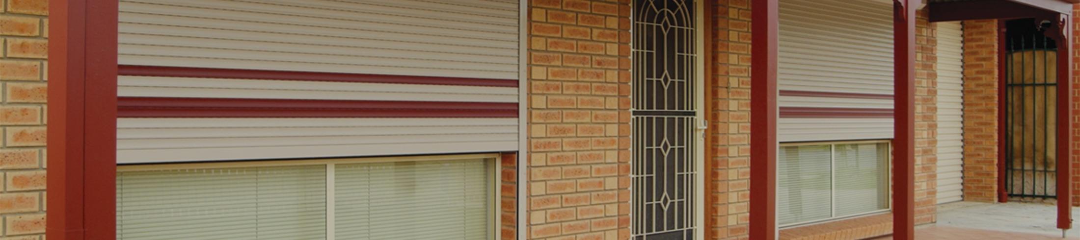 outdoor shutters external 01