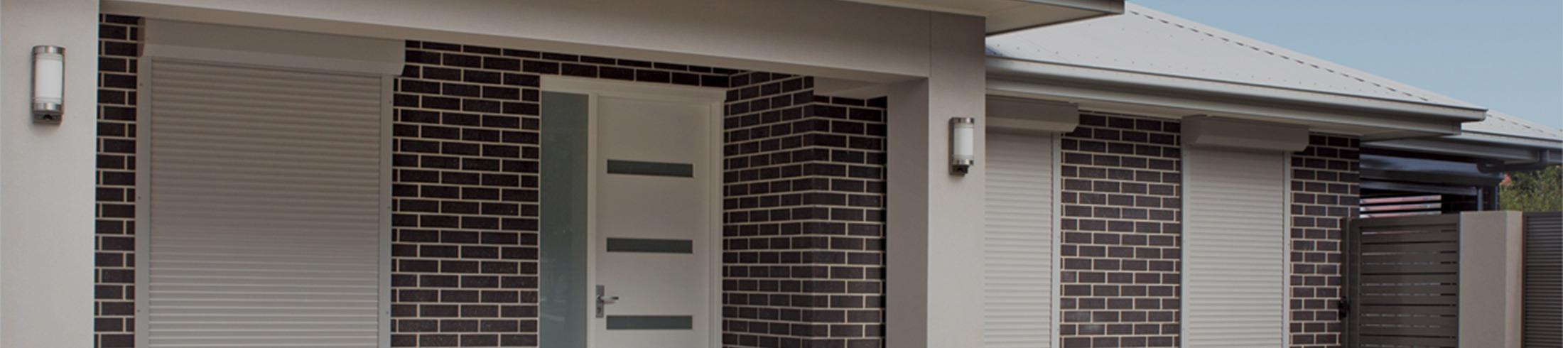 outdoor shutters external 02