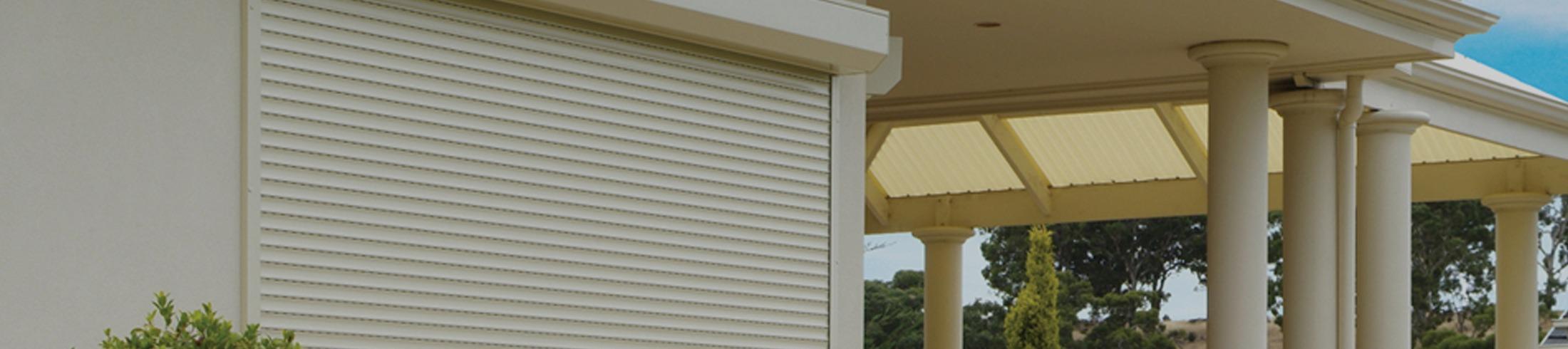 outdoor shutters powersmart 01
