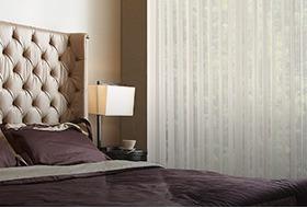 11 wfold drapes