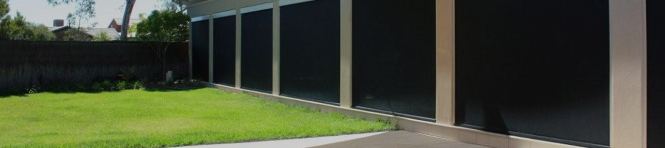 the blinds gallery perth shutters awnings outdoor indoor