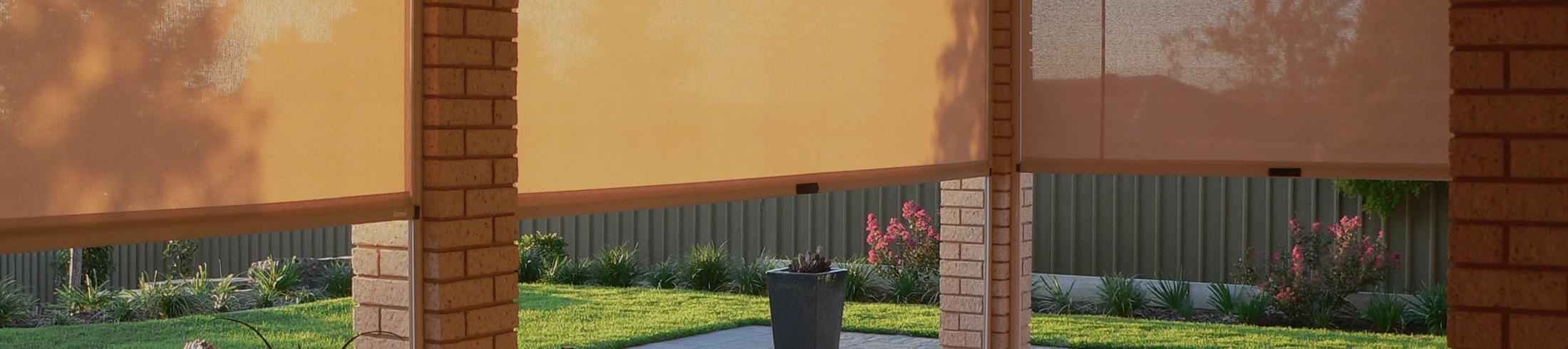 outdoor outdoor roller blinds 02