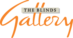 Perth Blinds | Curtains | Shutters | Awnings | The Blinds Gallery