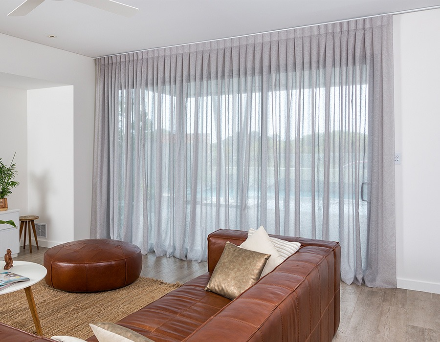 Curtains In Perth Affordable And Quality The Blinds
