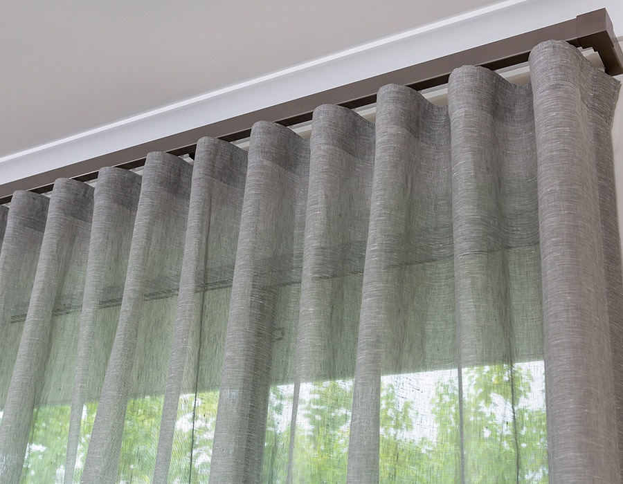 Curtains Perth Largest Range The Blinds Gallery