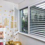 indoor shutters 06