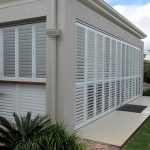 outdoor aluminium shutters 04