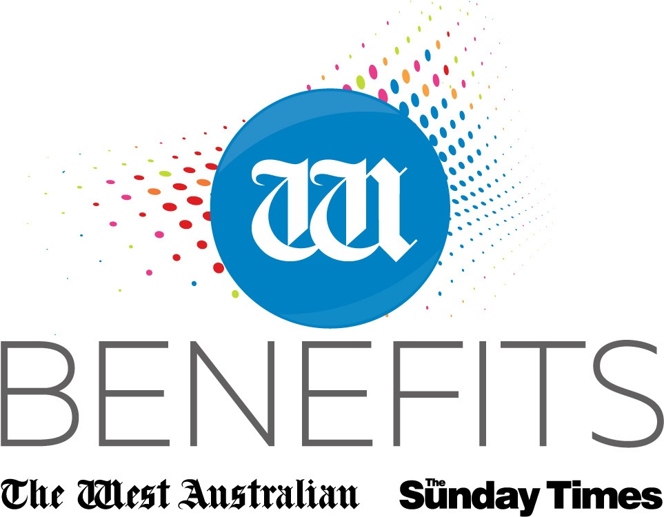 West Benefits - Thank You 1