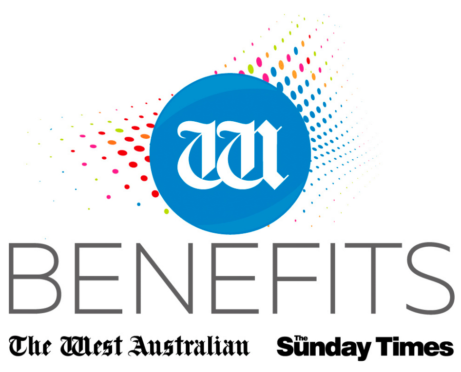 West Benefits logo